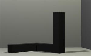 minimalism(modernsculpture.blogspot.com )