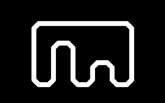 540x337-metanet_logo