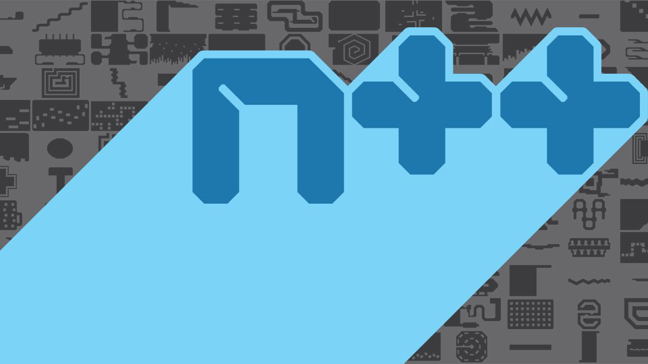 N Beta Contesque Welcome To Metanet Software Inc Soloco Ecer 2 Pcs