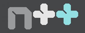n++_logo_tiny