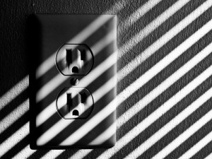 patterns(minimalistwoman.com)