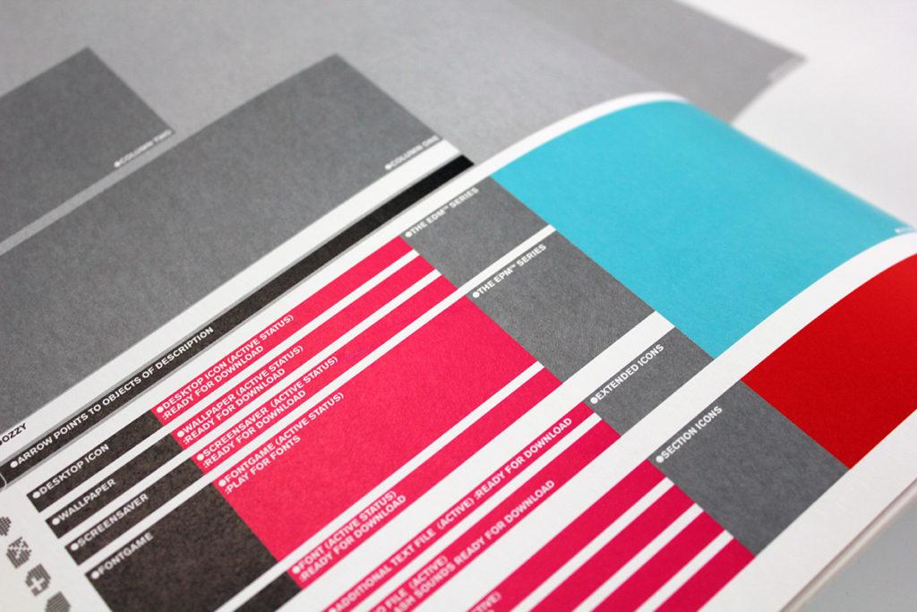 coloured_blocks2