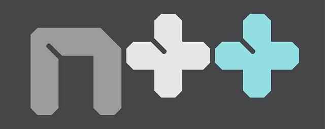 N++_game_logo