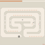 N++ Ultimate Edition screenshots